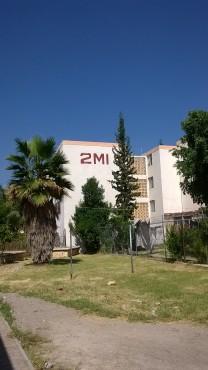 Venta de Departamento Economico en fracc: Pilar Bl en Aguascalientes, Aguascalientes