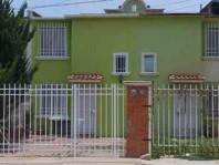 casa en san jacinto amilpas de 3 habitaciones en Santa María Atzompa, Oaxaca