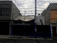 Casa en Venta en Nezahualcoyotl en Ciudad Nezahualcoyotl, México