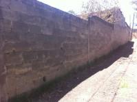 CASA A PRECIO DE TERRENO en San Andres Cholula, Puebla