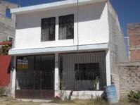 CASA A CUADRAS DE AV. GUADALUPE ... en Zapopan, Jalisco