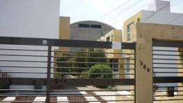 Vendo casa en fraccionamiento privado en morelia, Michoacan de Ocampo