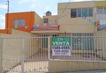 Casa Venta / Las Águilas / Zapopan en Zapopan, Jalisco