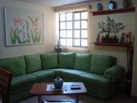 VENDO casa en Residencial Cuautlancingo en Cuautlancingo, Puebla