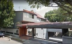 CASA EN REMATE BANCARIO TORIELLO GUERRA, TLALPAN en Ciudad de México, Distrito Federal