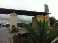Casa Barata Nueva a 40 minutos de Metro Potrero en Tizayuca, Hidalgo