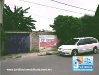 COMPRA TU CASA EN VALLE DE CHALCO, EJERCE TU CRÉDI en Chalco de Díaz Covarrubias, México