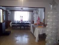 Bonita casa en Gustavo A. Madero, Distrito Federal