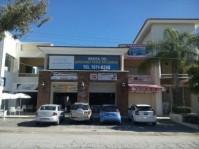 ¡Excelentes Oficinas Amuebladas! en Zapopan, Jalisco