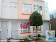 SE VENDE BONITA CASA EN HEROES CHALCO en Chalco de Díaz Covarrubias, México