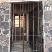 Casa ideal para Negocio!! en Guadalajara, Jalisco