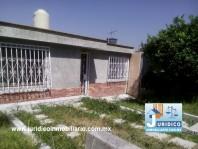 Casa en renta Municipio de Temamatla, Estado de Mé en Tlalmanalco, México