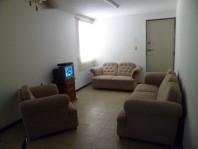 Dpto. Semi-Amueblado en Celaya, Gto. Servicios Incluidos en Celaya, Guanajuato