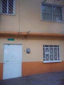 oportunidad casa a 5 min. de satelite en Tlalnepantla de Baz, Mexico