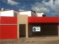 Casa en Fracc. La Isla Recién Remodelada en Villahermosa, Tabasco