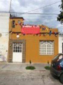 Casa por Terraza Oblatos 2 y clinica 110 en Guadalajara, Jalisco