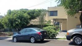 Casa en Vente en Villa Universitaria en Zapopan, Jalisco