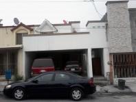 Casa Balcones de Anahuac (Barragan 5 min. UANL) en San Nicolás de los Garza, Nuevo Leon