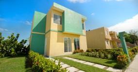 Casa en Venta en Residencial las Vegas en Boca del RÍo, Veracruz de Ignacio de la Llave