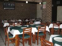 Traspaso Local Comercial en Tacubaya Excelente para Restaurante en Miguel Hidalgo, Distrito Federal