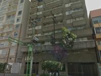 Departamento de 143 m2, Col. Vertiz Narvarte en Benito Juarez, Distrito Federal