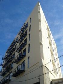 Departamentos en venta en Santa Fe en Ciudad de México, Distrito Federal