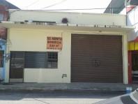 Bodega comercial centrica en centro, Tabasco