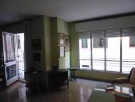 departamento muy amplio en Ciudad de México, Distrito Federal