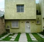Casa en conjunto cerrado en Puebla, Puebla