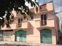 Casa en venta de dos niveles .Gas estacionario. en Morelia, Michoacán de Ocampo