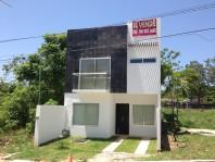 Casa nueva en Palenque Chiapas en Palenque, Chiapas