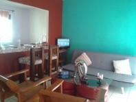 linda casa amueblada para vivienda o vacaciones en Chiapa de Corzo, Chiapas