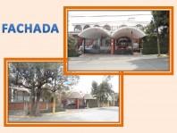 VENDO CASA ARBOLEDAS DE GUADALUPE, PUEBLA, PUE. en PUEBLA, Puebla