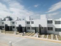 Tenemos casas de entrega inmediata en Villa Nicolás Romero, México