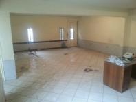 vendo oficinas en Torreon, Coahuila de Zaragoza