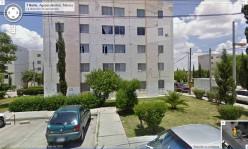 Renta Departamento en Aguascalientes, Aguascalientes