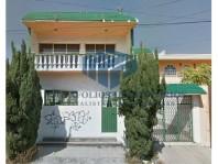 Remate Casa en Lomas de San Miguel en Ciudad Adolfo López Mateos, México