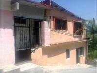 se vende casa excelente ubicacion en xochitepec, Morelos
