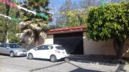 casa en venta por santa isabel en tlajomulco en Tlajomulco de Zúñiga, Jalisco