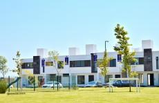 Casa Nueva La Moraleja Residencial Coto Cn Alberca en Zapopan, Jalisco