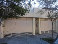 Casa en Prados Tepeyac/ Zapopan Jalisco en Zapopan, Jalisco