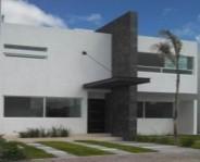 VENTA DE CASAS EN EL NUEVO QUERÉTARO en Queretaro, Queretaro