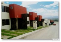 Tu casa de tus sueños Nicolas Romero en Villa Nicolás Romero, México