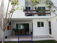 Exelente Casa Fracc: Montebello en Merida, Yucatan