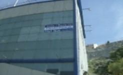 EN RENTA OFICINAS CORPORATIVAS EN HUIXQUILUCAN en Huixquilucan, Mexico