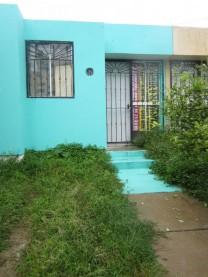 Bonita casa en Tonalá, Jalisco