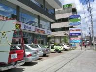 ESTRATEGICA OFICINA AL SUR DE LA CIUDAD en Aguascalientes, Aguascalientes