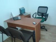 Oficina Amueblada EN AV.MÈXICO en Guadalajara, Jalisco