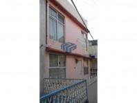 Remate Casa en CTM Aragon en Ciudad de México, Distrito Federal
