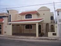 CASA EN VENTA AL NORTE DE MÉRIDA en Mérida, Yucatan